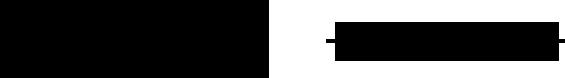 Le Ciel ロゴ-company