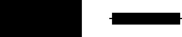 Le Ciel ロゴ