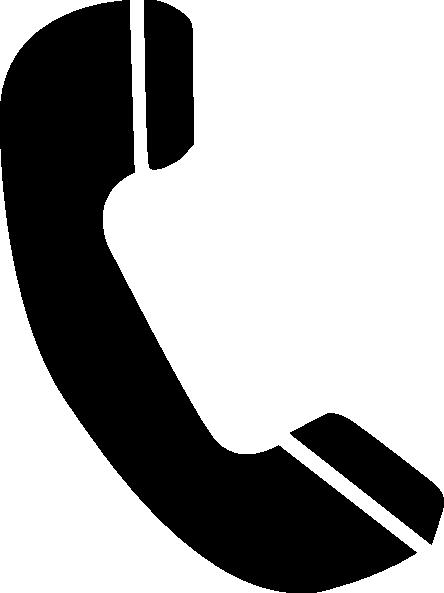 nTEELKdnc